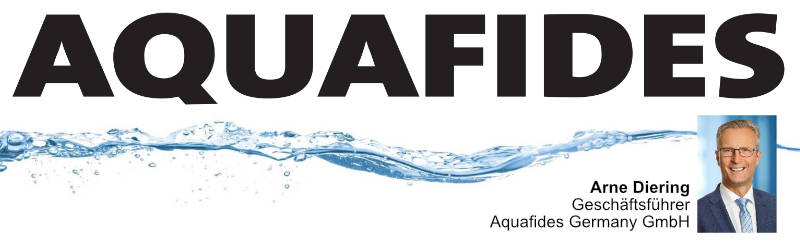 Aquafides Germany